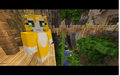 Thumbnail for version as of 02:04, April 19, 2014