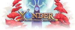 YonderTCCC