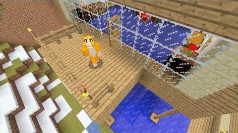 Stampys Minecraft Wiki