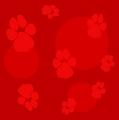 Miniatura da versão das 16h07min de 13 de maio de 2013