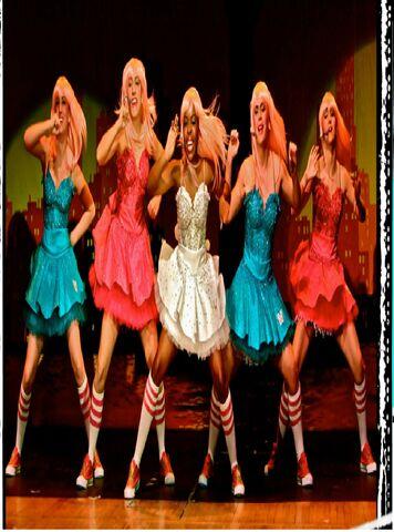 File:The Wiggies Blush.jpg