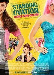 Standing Ovation Movie
