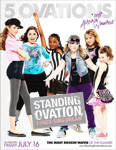 File:Standing ovation poster2.jpg