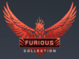 Furious Collection
