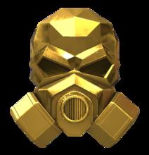 Z9 Gold
