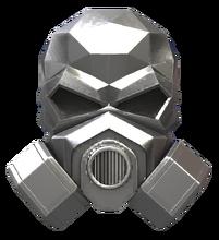Z9 Silver