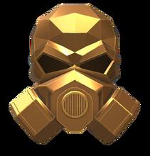 Z9 Bronze