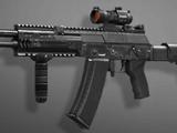 AKR12