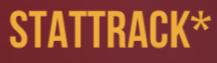 StatTrack