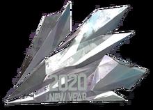 NY2020Platinum