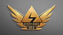 AssistanceGold
