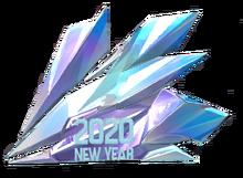NY2020Brilliant