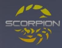 Scorpion Collection Logo