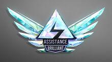 AssistanceBrilliant