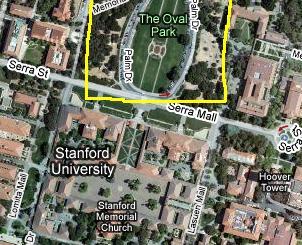 File:Google maps screenshot.jpg