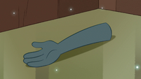 S1E5 Dumbbell arm