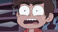 S3E15 Marco Diaz 'we'll outsmart them!'
