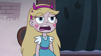 S3E37 Star Butterfly 'that about covers it'