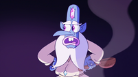 S3E7 Glossaryck 'if you're dead, then I'm dead'