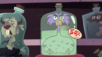 S2E18 Dodo in a pickle jar
