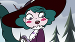 S3E36 Eclipsa 'I suppose that works'