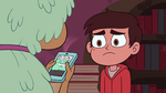 S4E12 Marco hears Tad on Kelly's phone again