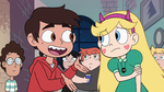 S2E41 Marco Diaz 'we got the entire summer'