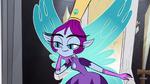 S1E12 Pixie Empress 'he looks delicious'