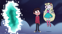 S1e2 star jumps