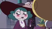 S4E10 Eclipsa 'more complex than that'