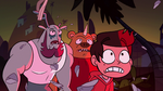S1E13 Marco and monsters watching