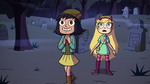 S2E27 Janna excited to meet Bon Bon