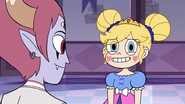 S3E10 Star Butterfly accepting Tom's offer