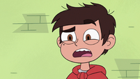 S3E37 Marco 'that's really dangerous'