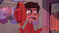 S1E15 Marco doesn't trust Tom