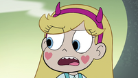 S4E34 Star Butterfly 'we'll have to be ready'