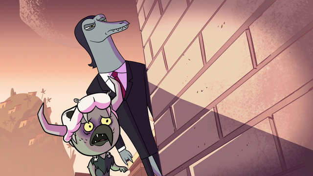 File:S1E16 Ludo and Toffee observing.png