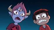 S2E19 Marco and Tom utterly shocked
