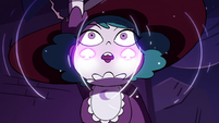 S3E38 Eclipsa's magic power reawakens
