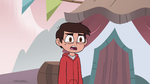 S4E1 Marco Diaz 'you have food?'
