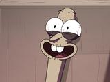 Doop-Doop (character)