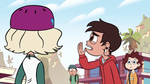 S2E26 Marco Diaz 'someone yell out a division'