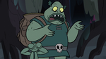 S3E31 Buff Frog 'how many times must I tell children'