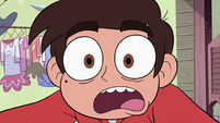 S2E5 Marco Diaz 'Call Star!'