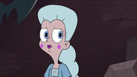 S4E15 Moon Butterfly starting to get scared