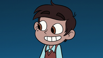 S1E14 Marco agrees with Star