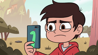S2E37 Marco Diaz disappointed in Jeremy Birnbaum