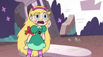 S3E1 Star Butterfly 'that's a terrible plan B!'