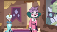 S3E28 Eclipsa Butterfly 'just a stone cottage'
