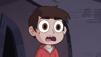 S4E34 Marco Diaz 'how can we help?'